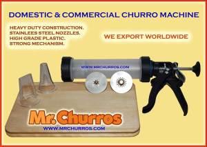 domestic_churro_machine_v2